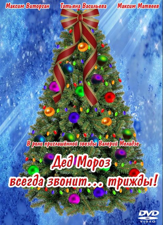http//images.vfl.ru/ii/1528640085/135b130f/22064595.jpg