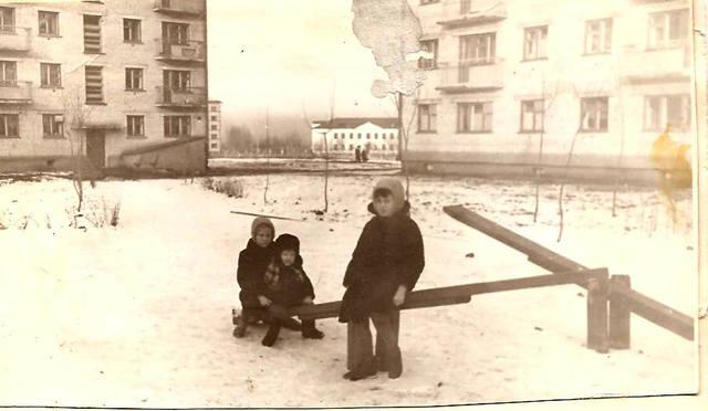 http://images.vfl.ru/ii/1528643793/37f0f74f/22065196_m.jpg