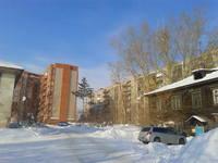 http://images.vfl.ru/ii/1528691938/28e24055/22069717_s.jpg
