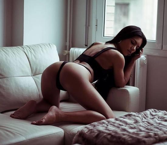 http://images.vfl.ru/ii/1528749975/f541afdd/22080551_m.jpg