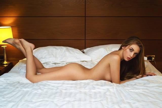 http://images.vfl.ru/ii/1528752115/6b26ac46/22080798_m.jpg