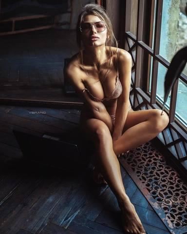 http://images.vfl.ru/ii/1528752173/1688e05b/22080809_m.jpg