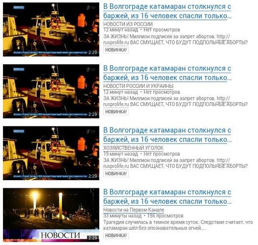 http://images.vfl.ru/ii/1528795176/115a2966/22084714_m.jpg