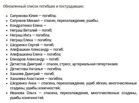 http://images.vfl.ru/ii/1528796929/a8bdd13d/22085147.jpg