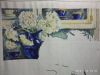 http://images.vfl.ru/ii/1528807713/77e17065/22087384_s.png
