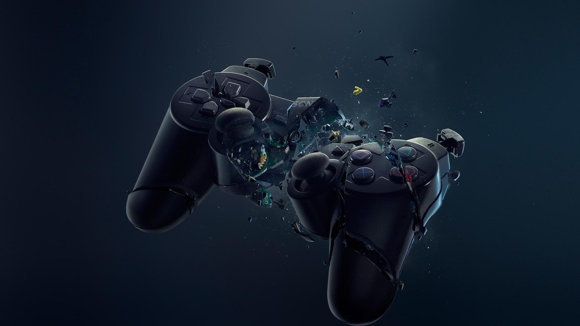 Итоги конференция Sony на E3 2018