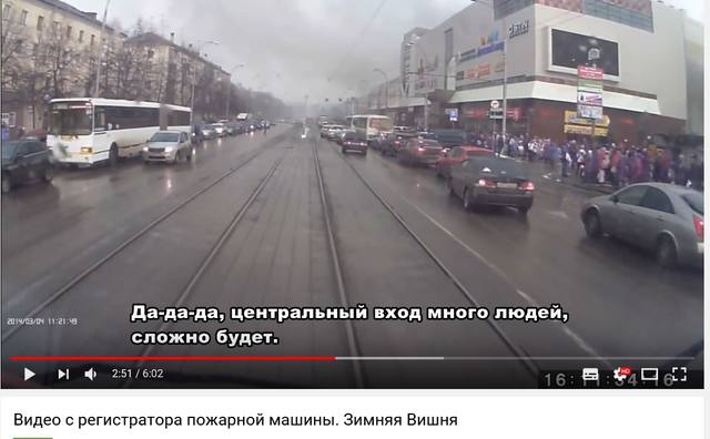 http://images.vfl.ru/ii/1528855293/e20ae71f/22094481.jpg