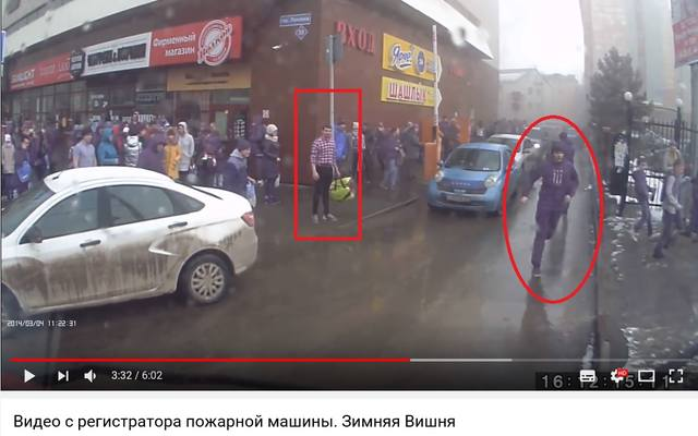 http://images.vfl.ru/ii/1528855844/5a20332c/22094511.jpg