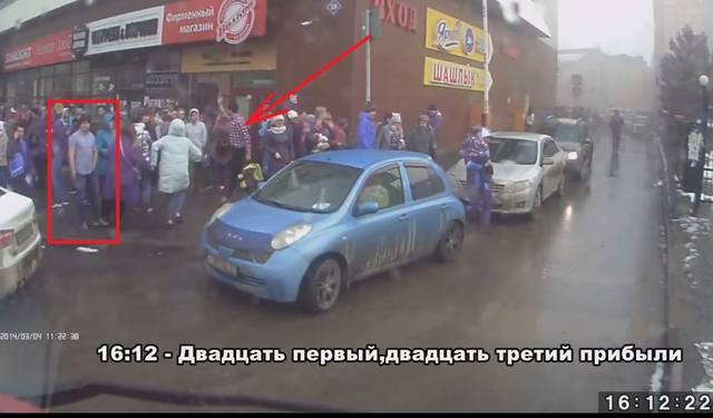 http://images.vfl.ru/ii/1528855926/4c5a967b/22094515.jpg