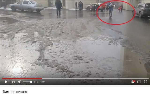 http://images.vfl.ru/ii/1528857390/d1f8c238/22094580.jpg