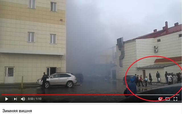 http://images.vfl.ru/ii/1528857510/4c7b9e00/22094582.jpg