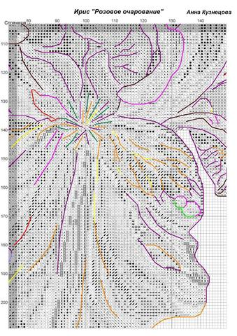 http://images.vfl.ru/ii/1528906897/34947c2a/22103108_m.jpg