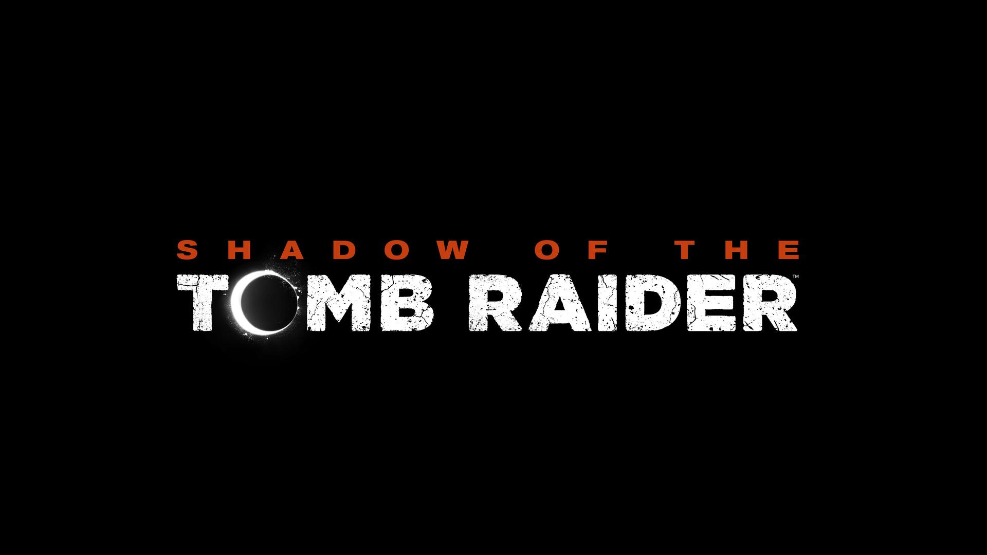 Новое видео геймплея Shadow of The Tomb Raider