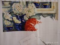 http://images.vfl.ru/ii/1528967749/b81f8bd4/22110567_s.jpg
