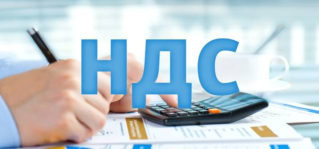 http://images.vfl.ru/ii/1528974745/cce1e821/22111856_m.jpg
