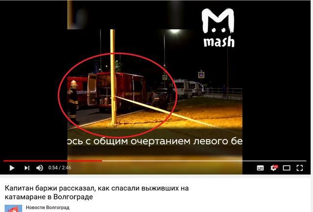 http://images.vfl.ru/ii/1528984244/56f0cbbe/22113661.jpg