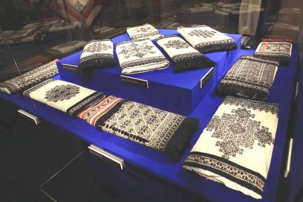 Республика Сербская, выставка, сербская культура, Коломенское