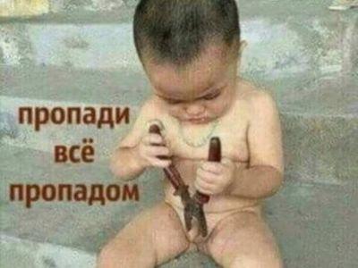 http://images.vfl.ru/ii/1529047055/51978524/22119971.jpg