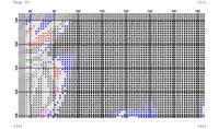 http://images.vfl.ru/ii/1529060810/ffebd697/22123376_s.jpg