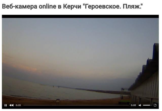 http://images.vfl.ru/ii/1529083568/0913595a/22127307_m.jpg