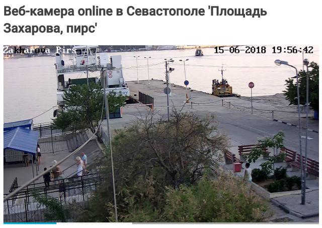 http://images.vfl.ru/ii/1529083569/8ea805c6/22127312_m.jpg