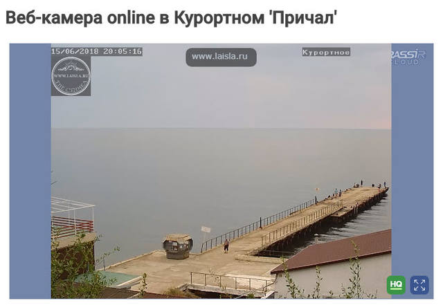 http://images.vfl.ru/ii/1529083570/538e8026/22127315_m.jpg