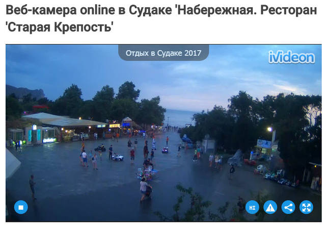 http://images.vfl.ru/ii/1529083628/abaeb6cc/22127332_m.jpg