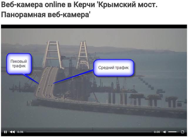 http://images.vfl.ru/ii/1529132806/c124ba59/22132227_m.jpg