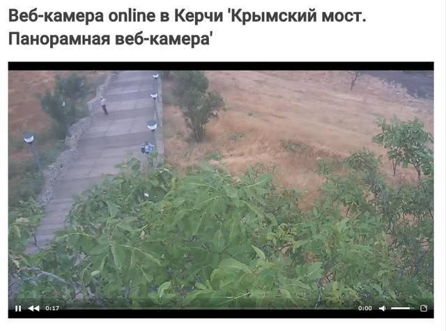 http://images.vfl.ru/ii/1529135273/f6044fbc/22132670_m.jpg