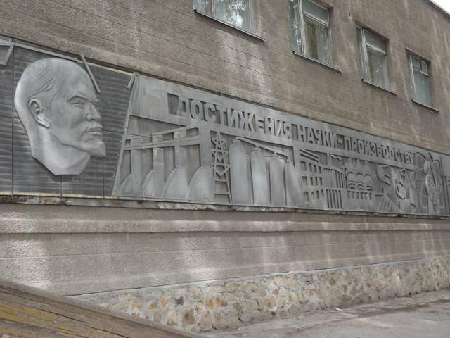 http://images.vfl.ru/ii/1529136344/4d0727eb/22132889_m.jpg