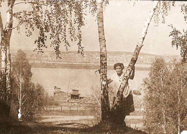 http://images.vfl.ru/ii/1529144720/adc9fb17/22134273_m.jpg
