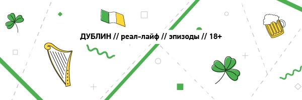 http://images.vfl.ru/ii/1529157967/b3805964/22136586.png