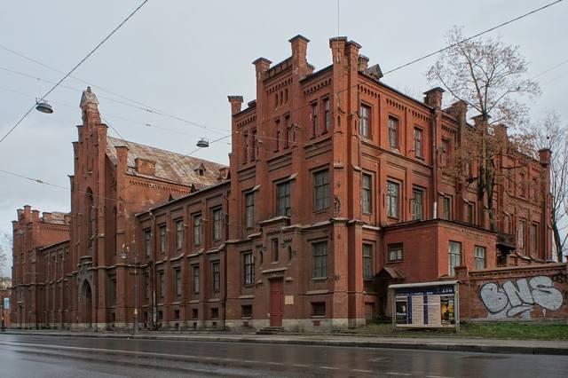 http://images.vfl.ru/ii/1529236185/1fd35262/22145514_m.jpg
