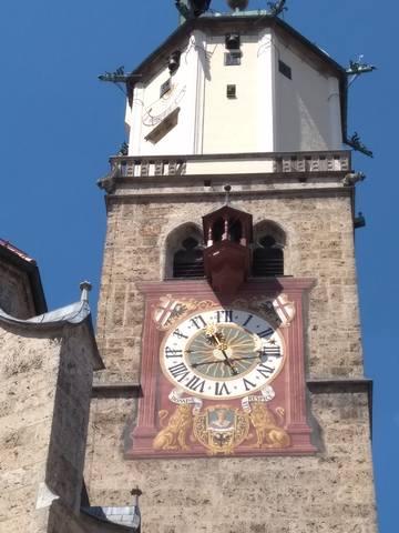 Немного о Германии - Страница 11 22169228_m