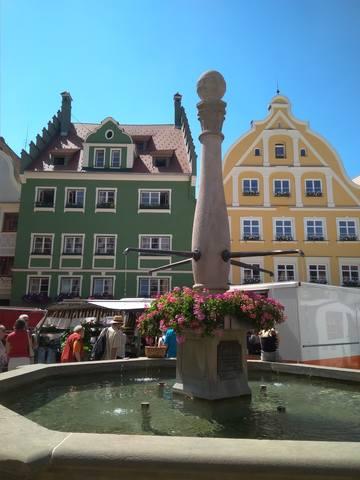 Немного о Германии - Страница 11 22169232_m