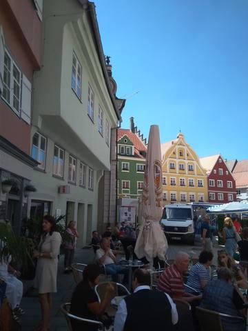 Немного о Германии - Страница 11 22169236_m