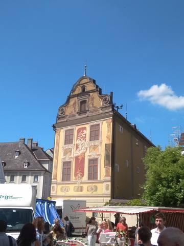 Немного о Германии - Страница 11 22169349_m