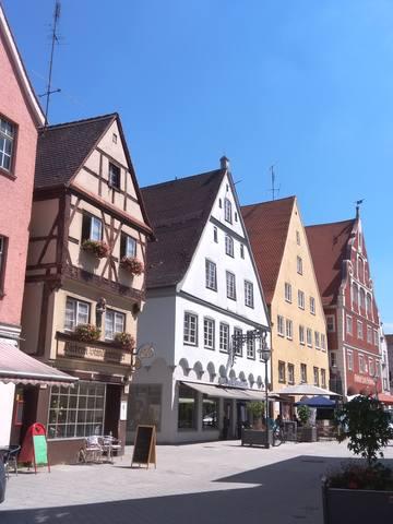 Немного о Германии - Страница 11 22171694_m