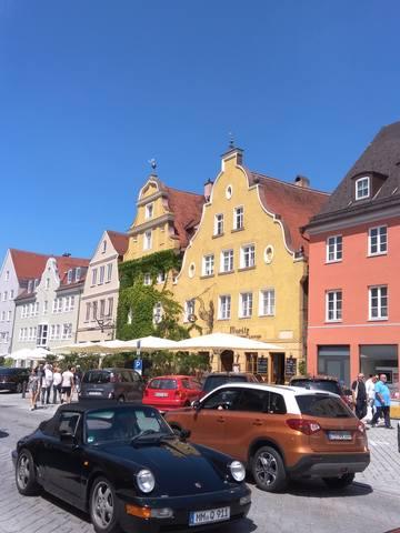 Немного о Германии - Страница 11 22171784_m