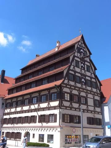 Немного о Германии - Страница 11 22172091_m