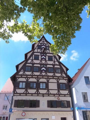 Немного о Германии - Страница 11 22172090_m