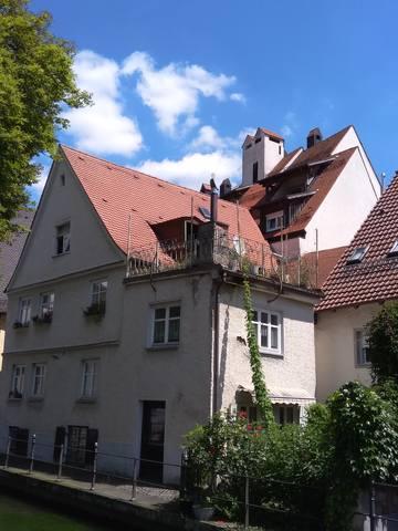 Немного о Германии - Страница 11 22172092_m