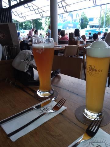 Немного о Германии - Страница 11 22172260_m