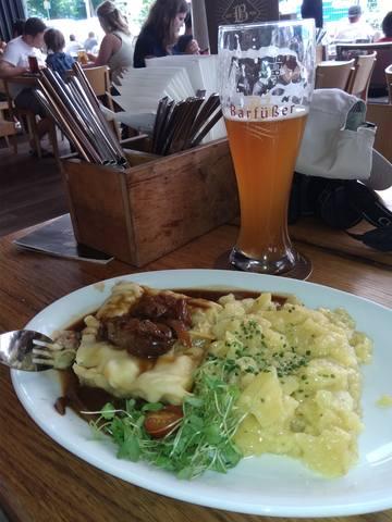 Немного о Германии - Страница 11 22172261_m