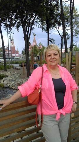 Москва златоглавая... - Страница 21 22178692_m