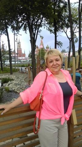 Москва златоглавая... - Страница 21 22178693_m