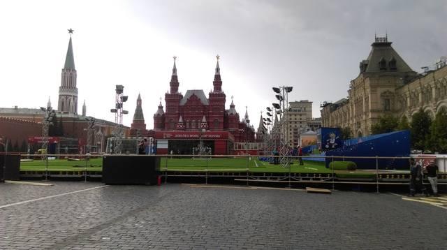 Москва златоглавая... - Страница 21 22178695_m