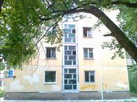 http://images.vfl.ru/ii/1529507636/394b5ffc/22188067_s.jpg