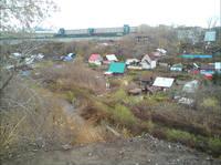 http://images.vfl.ru/ii/1529508901/507051b4/22188267_s.jpg