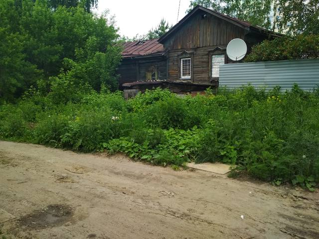 http://images.vfl.ru/ii/1529546933/322924e3/22191911_m.jpg
